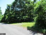 0 Old Rapidan Road - Photo 1