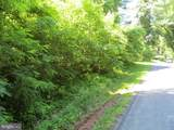 0 Old Rapidan Road - Photo 2