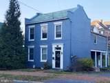 329 Fayette Street - Photo 1