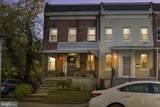 3903 Ridgewood Avenue - Photo 1