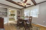 108 Meadowbrook Circle - Photo 22