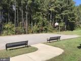 45507 Bethfield Way - Photo 8