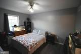 556 Pintail Lane - Photo 11