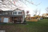 556 Pintail Lane - Photo 2
