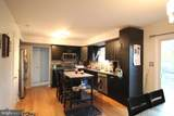 556 Pintail Lane - Photo 5