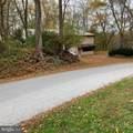413 Radcliff Road - Photo 6