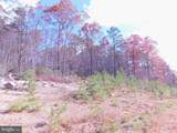30 Moundbuilder Loop - Photo 5