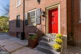 426 Camac Street - Photo 2