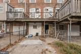 5249 Akron Street - Photo 36