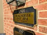 2938-1 Columbia Avenue - Photo 5