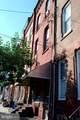1709 Montgomery Avenue - Photo 1