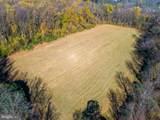 Bodine Road - Photo 9