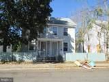 308 Powell Street - Photo 1