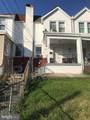 7067 Greenwood Avenue - Photo 1