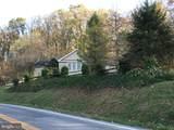 132 Pumping Station Road - Photo 27