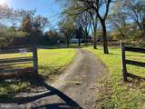 12900 Glen Mill Road - Photo 1