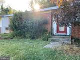 12900 Glen Mill Road - Photo 10