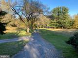 12900 Glen Mill Road - Photo 13