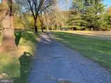 12900 Glen Mill Road - Photo 14