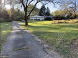 12900 Glen Mill Road - Photo 15