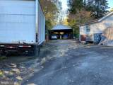 12900 Glen Mill Road - Photo 5