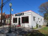 5008-5010 Berwyn Road - Photo 1