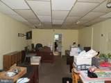 5008-5010 Berwyn Road - Photo 24