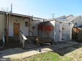 5008-5010 Berwyn Road - Photo 26
