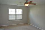 186 Andover Place - Photo 11