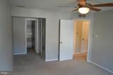 186 Andover Place - Photo 12