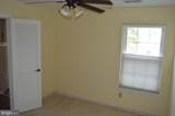 186 Andover Place - Photo 14