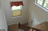 186 Andover Place - Photo 16