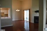186 Andover Place - Photo 6