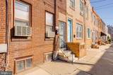 725 Mcclellan Street - Photo 8