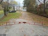 1628 Colony Road - Photo 29