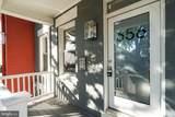 656 Orleans Place - Photo 29