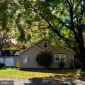 3840 Center Avenue - Photo 1