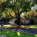 3840 Center Avenue - Photo 3
