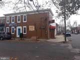273 Morris Ave. Avenue - Photo 2