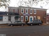 273 Morris Ave. Avenue - Photo 3
