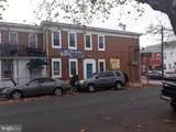 273 Morris Ave. Avenue - Photo 5
