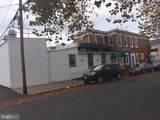 273 Morris Ave. Avenue - Photo 7