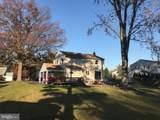 245 Crestview Road - Photo 22