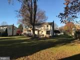 245 Crestview Road - Photo 23