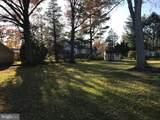 245 Crestview Road - Photo 24