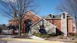 10721 Hampton Mill Terrace - Photo 15