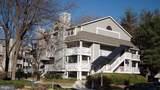 10721 Hampton Mill Terrace - Photo 2