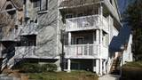 10721 Hampton Mill Terrace - Photo 3