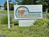 35948 Haven Drive - Photo 20