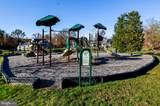 13683 Orchard Drive - Photo 25